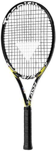 TECNIFIBRE T-Flash 315 ATP Racchetta da Tennis Adulto, G2... https://www.amazon.it/dp/B00HRSU9VI/ref=cm_sw_r_pi_dp_x_T8Q5xbSG3VE6E