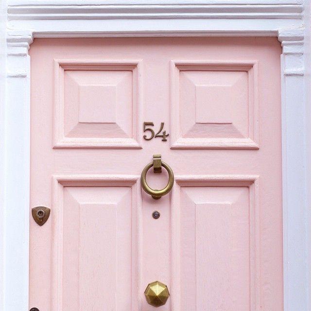 17 meilleures id es propos de entr e de la porte principale sur pinterest - Porte principale maison ...