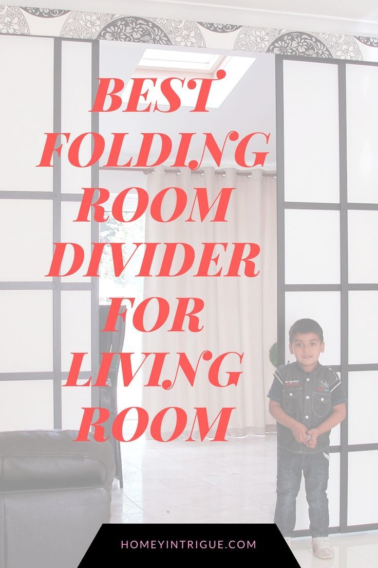 Best 25 Folding Room Dividers Ideas Only On Pinterest