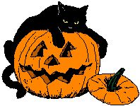 Spooky Songs for Halloween 2014 | Your Home Triad