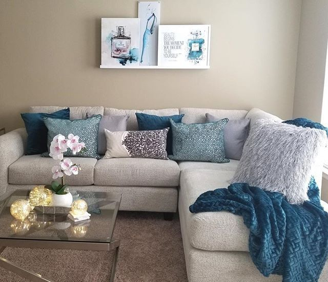 46 elegant cheap and easy first apartment decorating ideas ...