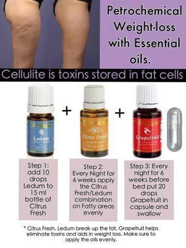Cellulite is the dreadful word women never want to hear, let alone experience. It has many causes and treatments to reduce and ultimately eliminate it with healthy eating and proper nutrition. Learn everything about the unwanted cottage cheese here! #cellulite #cellulitetreatments