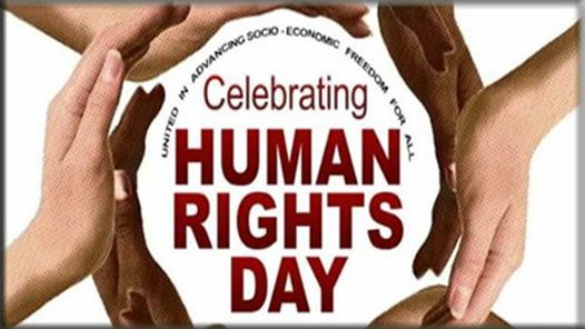 Kwagga Medical Aesthetic will be closed for Human Rights Day but will be back at the consulting rooms tomorrow as usual. We hope you have a happy healthy day. #healthyliving #healthylifestyle #publicholidays
