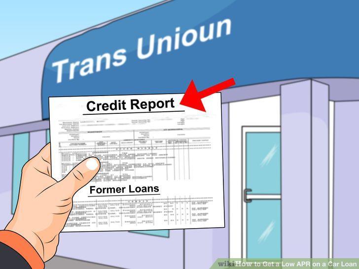Get a Low APR on a Car Loan Step 1 Version 2.jpg