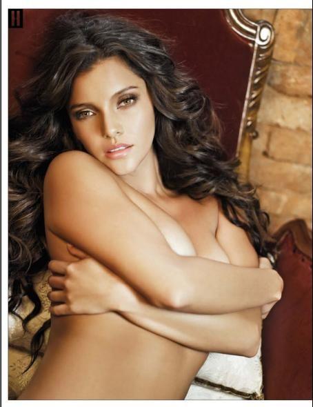 #2011 sara maldonado mexican actress