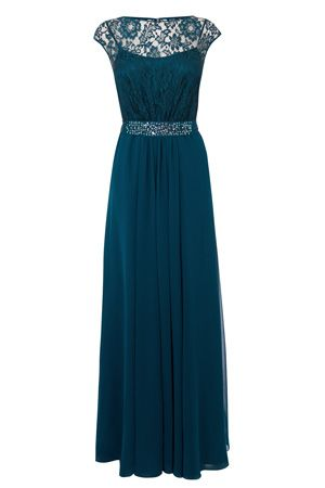 Petite Evening Dresses | Petite Wedding Dresses | Shorter Length Outfits | Coast Stores Limited | Coast Stores Limited