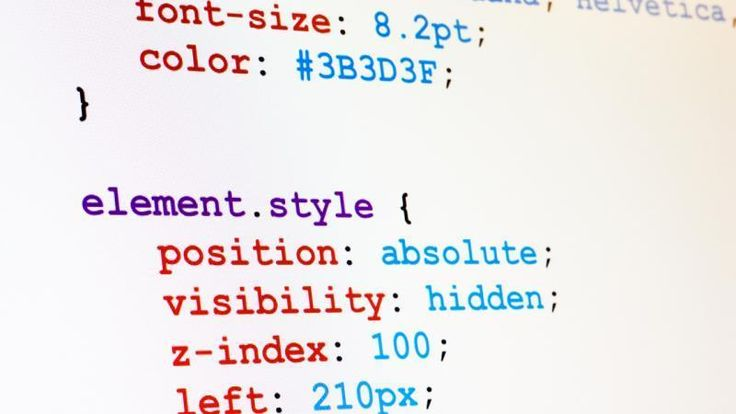 15 Programming Skills Most Coveted By Employers – ReadWrite
