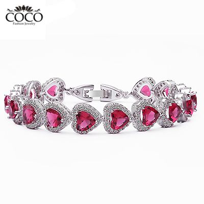 Cheap jewelry flower, Buy Quality jewelry tibet directly from China jewelry hangtags Suppliers:                                        100% brand new                     Style: fashion bracelet