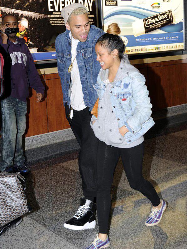 Rihanna  Chris Brown: Real Reason Behind TheirBreakup