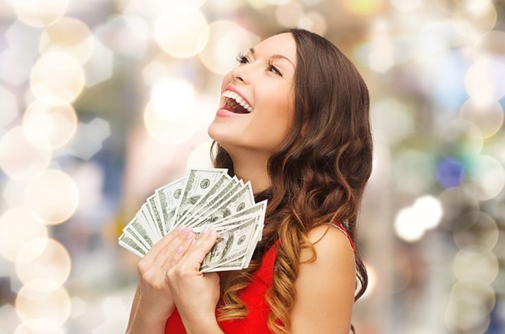 How to Win the Florida Lottery?  - Do you like playing lottery games? What do you think of trying the Florida Lottery games? It was in 1986 when the Florida Lottery was established for ... -   .