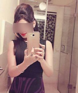 ☏Andheri Escorts☏Call/WhatsApp☢http://anikakaur.com👍Mumbai Escorts #Escorts #Hot #CallGirls #Fun #Love #Adult  ☏Call me or WhatsApp ☏ 09860431758  ☢Visit my website ☢ http://taniyakapoor.in/  Hi Guys,  My Name Is Taniya.If You Are Looking For A Escort...
