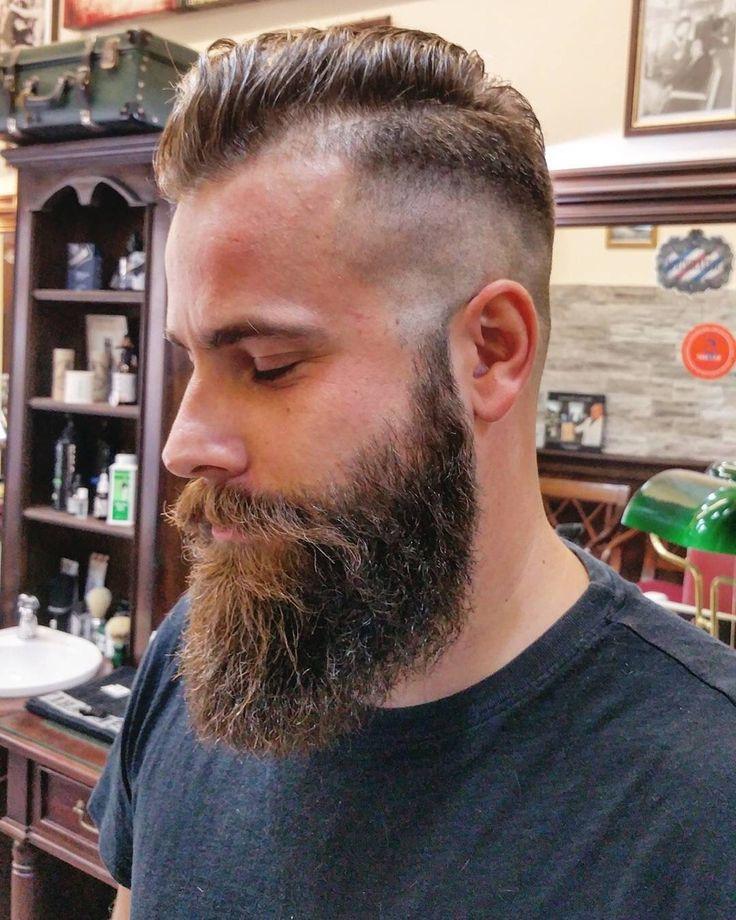 best 25 beards ideas on pinterest beard styles beard ideas and hair and beard styles. Black Bedroom Furniture Sets. Home Design Ideas