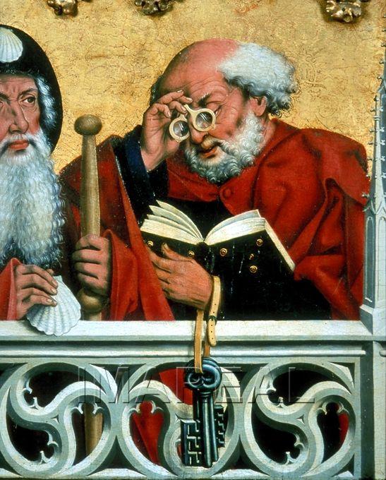 17 Best Images About Medieval Keys On Pinterest border=