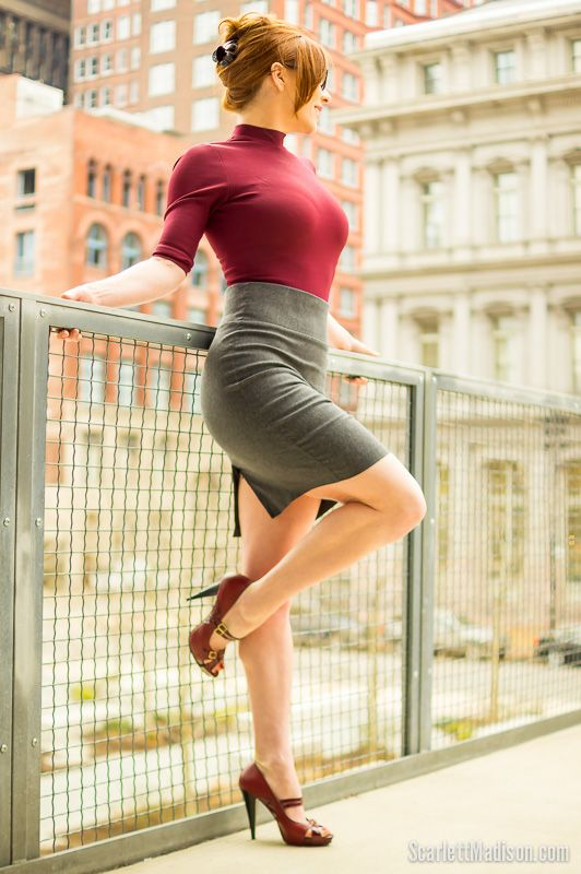 112 best images about professional outfits on pinterest sexy sexy