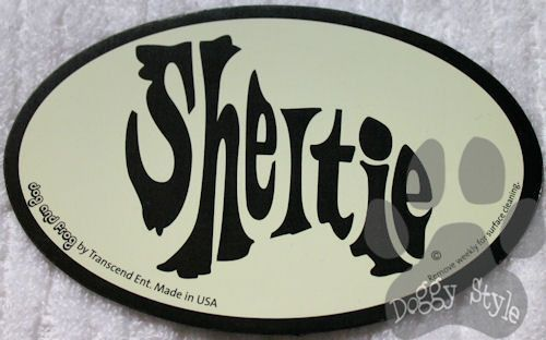 Euro Style Shetland Sheepdog Sheltie Dog Breed Magnet http://doggystylegifts.com/collections/euro-style-breed-magnets/products/euro-style-shetlaand-sheepdog-sheltie-dog-breed-magnet