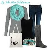 cute outfits for teenage girls 2013 - Google Search