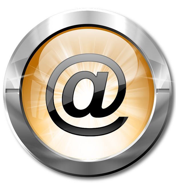 6 Tips for Your Successful Email Marketing Campaign