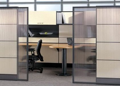 Marvelous 17 Best Images About Office On Pinterest Dental Office Design Largest Home Design Picture Inspirations Pitcheantrous