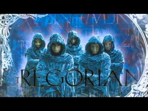 ▶ Gregorian - Mad World - YouTube