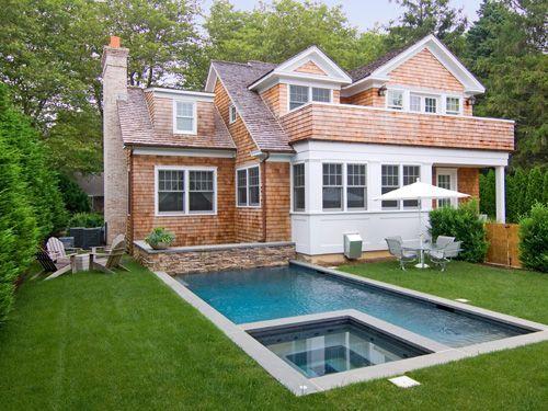 small pools for small yards httplanewstalkcomindoor swimming pool designsbackyard