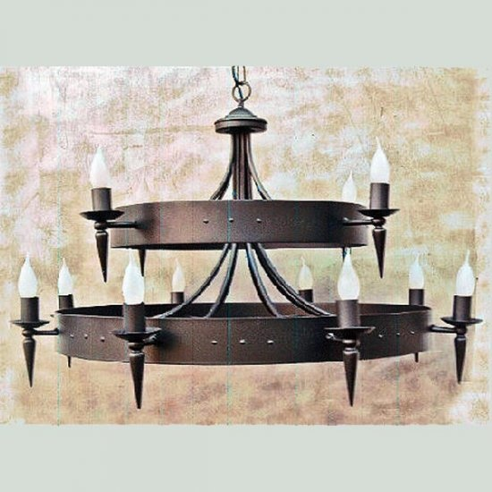 10 best images about chandelier on pinterest traditional