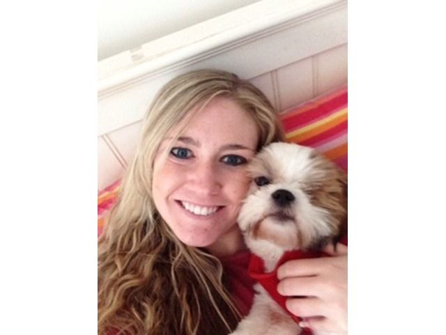 Local pet sitter! - Pet Services & Stores - Harrisburg - North Carolina - announcement-89749