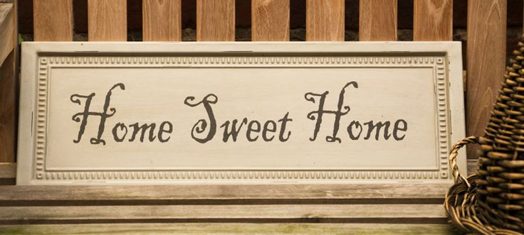 This is what you will have to say about Elizabeth's Guest House in #Bloubergstrand after just one visit ...