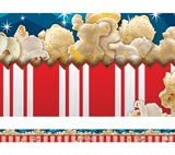 "Checkout the ""Popcorn Layered Border"" product"