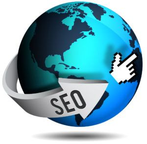 Bozeman SEO by WebSuite - Sound SEO will help you dominate your competition by taking over Google. While I will readily assist your company in reaching more qualified potential customers, I also bring extensive skill and knowledge in streamlining your marketing management and overall promotional cost structure.