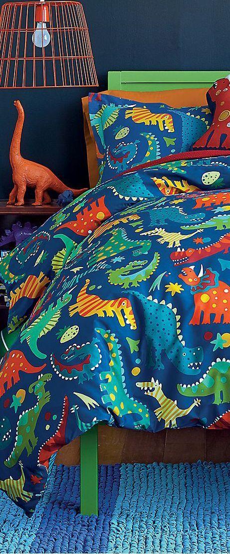 25 Best Ideas About Boys Dinosaur Bedroom On Pinterest Dinosaur Bedroom Boys Dinosaur Room