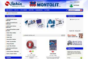 E-Ticaret Sitesi, E-Ticaret Yazılımı | ETicaretSoft