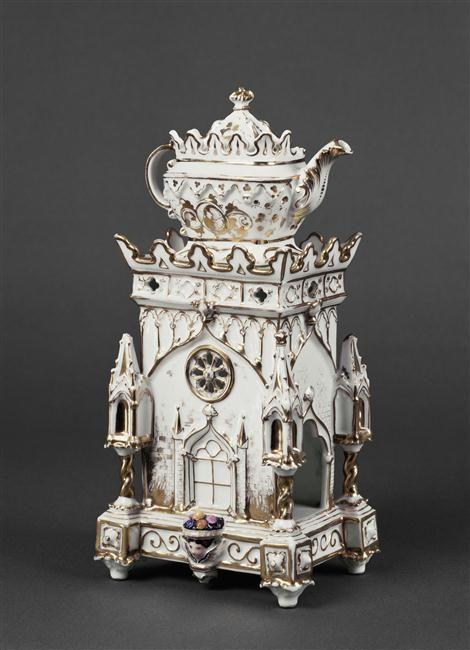 17 meilleures images propos de expo cath drales 1789 1914 un mythe moderne - Musee adrien dubouche ...