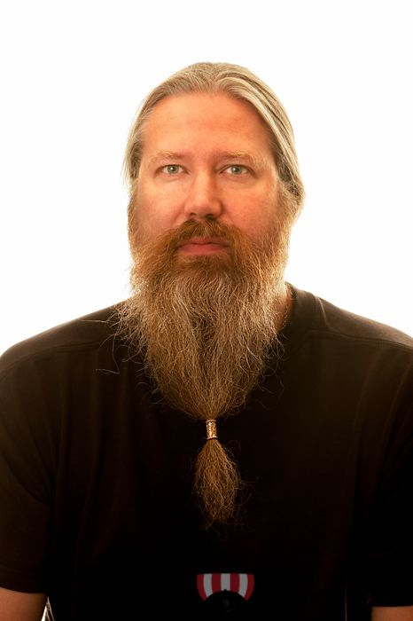 32 best images about beard sk 228 ggp 228 rlor viking beard