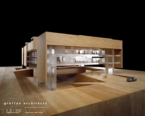 Prototypical Hospital Project » PTH04