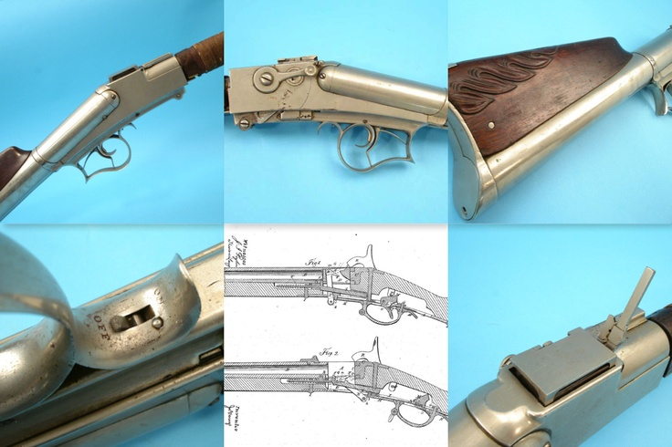100+ ideas to try about Gunpowder and Bullets | Pistols ...