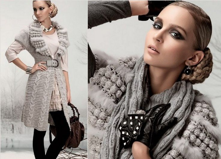 модные отделки на платьях: 14 тыс изображений найдено в Яндекс.Картинках