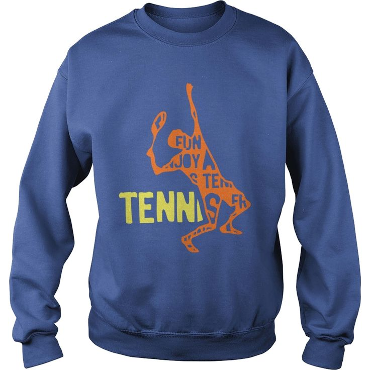 #TENNIS Player Dad Mom Men Man Woman Women Wife Husband Girl Boy Lady Player, Order HERE ==> https://www.sunfrog.com/Sports/111907514-365900283.html?89700, Please tag & share with your friends who would love it, #christmasgifts #xmasgifts #renegadelife  #tennis quotes, tennis outfit, tennis court  #tennis #legging #shirts #tshirts #ideas #popular #everything #videos #shop