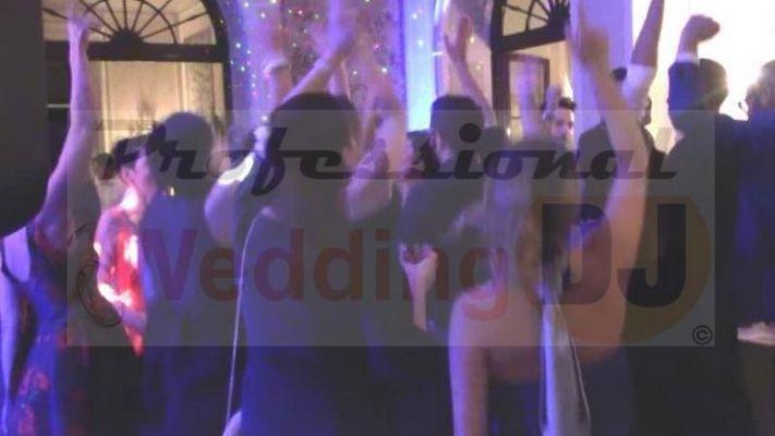 Feste di matrimonio a Stresa: ecco un evento davvero al top http://professionalweddingdj.it/dj-per-matrimoni-a-stresa-villa-muggia/  #villamuggia  #villamuggiastresa  #villamuggiasiemens  #stresa  #lagomaggiore  #lagomaggioresposi  #lagomaggiorewedding  #weddings  #weddingitaly  #weddingday  # #lagomaggioreturismo  #villeditalia  #italywedding  #italyweddings  #villasiemens  #villasiemensmuggia  #lagomaggioreitaly  #luxurywedding  #luxuryvenue  #italianwedding