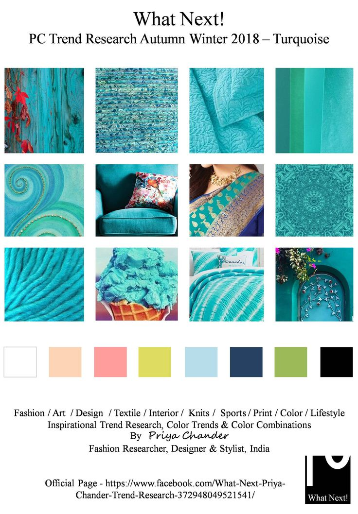 #Fashion #turquoise #AW18 #priyachander #colortrends #turquoiseblue #IndianTextile #fabricart #couture #fashioncolorexpert #weaving #fashiontrends #winter2018 #pantone #colorcombinations #cotton #fashionresearch #fashionforecast #menswear #mensfashion #womenswear #interiordesign #interiors #knits #menstyle #dapper #colortrends #fashionstyle #fashionindustry #fashionweek #runway #fashionista #NYFW #LFW #PFW #MFW #fashiondesigner #hometextiles #interiors #interiordesign