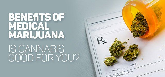the good benefits of marijuana Does marijuana have a legal place in society learning about the health benefits  and dangers of the hemp drug could help you decide.
