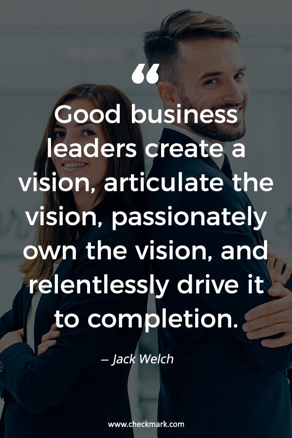 Motivational And Inspirational Quotes For Leadership Inspirational Quotes For Entrepreneurs Business Inspiration Quotes Inspirational Quotes Motivation