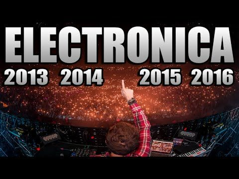 MUSICA ELECTRONICA 2016, Lo Mas Nuevo - Electronic Music Mix 2016 / Con Nombres (N° 1) - http://www.streamfam.com/blog/top-youtube-videos/genre/electronic/musica-electronica-2016-lo-mas-nuevo-electronic-music-mix-2016-con-nombres-n-1/