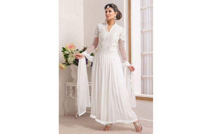 white-anarkali-suits-online-uk-1100x700.jpg (1100×700)