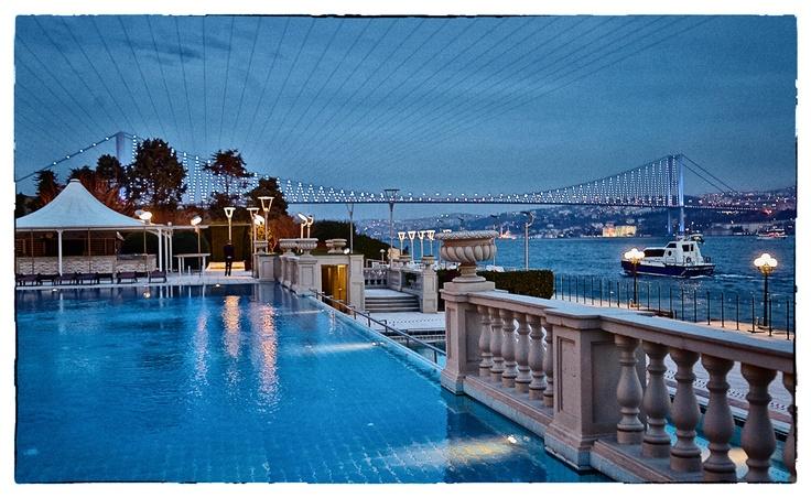 Istanbul 2013  Photography John Athimaritis