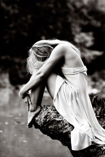 35 best images about Sad on Pinterest | Digital art, Tes ...
