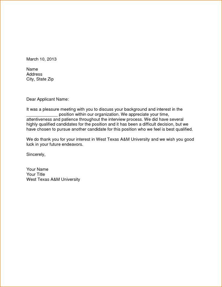 Bill Claim Letter Sample Certificate Format Order Printable