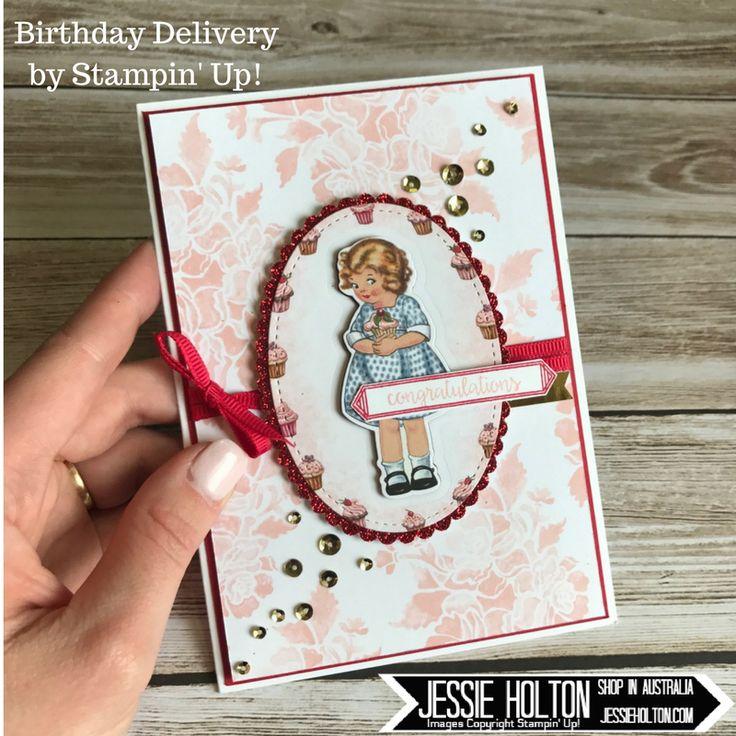 Best 25+ Niece Birthday Card Ideas On Pinterest