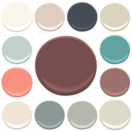 69 best palladian blue my new house color images on for Benjamin moore pristine