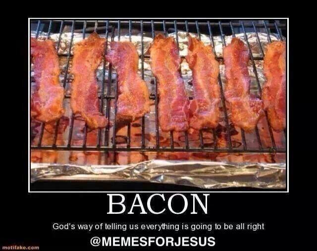 Christian Memes Stuff Christians Like Pinterest