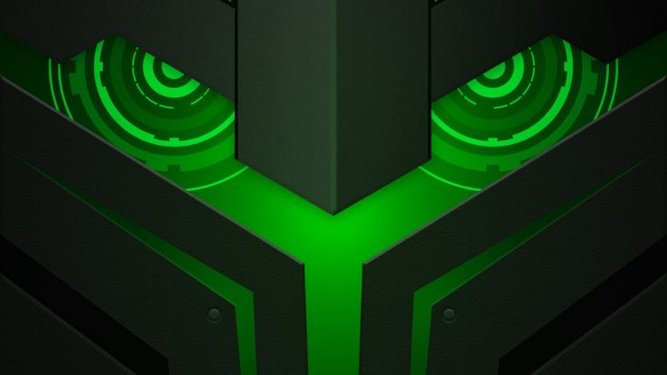 Xiaomi Black Shark Helo Abstract Android 8 0 Hd 1080p Wallpaper Hdwallpaper Desktop In 2021 Wallpaper Xiaomi Black Shark Xiaomi Black Shark Wallpaper black shark hd android